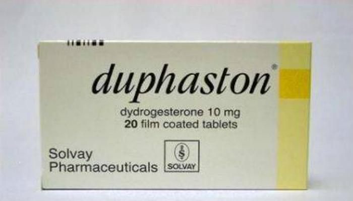 pycnogenol faydalari